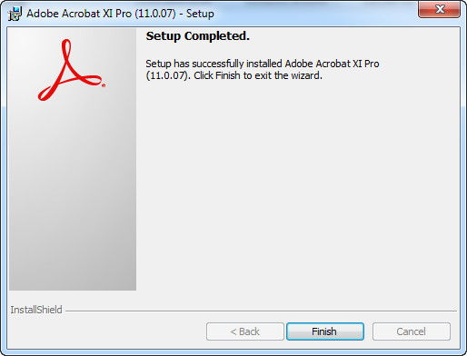 Index of /Adobe Acrobat XI Pro 11 0 9 Multilanguage [ChingLiu